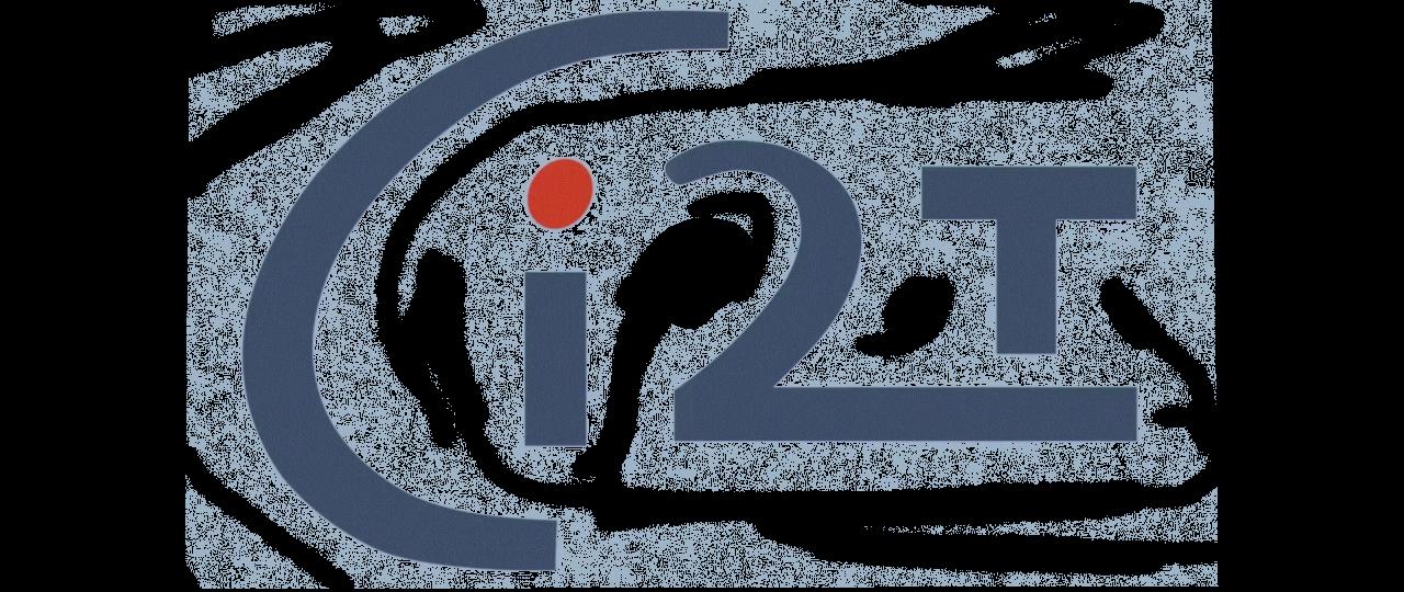 Actualité CI2T